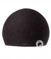 cúpula negra