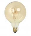 LED oro G125 4W reg